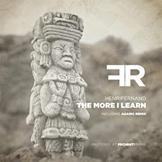 The More I Learn
