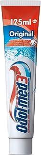 Odol-med3 Original Zahnpasta, 125 ml.
