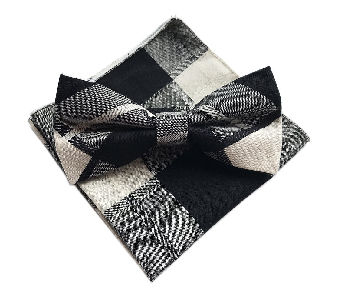 Knitted Bow Tie Pattern - 1000 Free Patterns