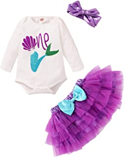 Younger Tree Newborn Infant Baby Boy Girl Letter Rainbow After The Storm Romper Pants Headband Hat 4Pcs Clothes Set