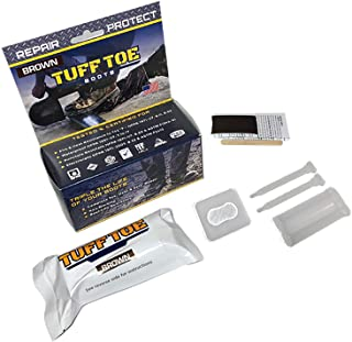 Best shoe scuff protector Reviews