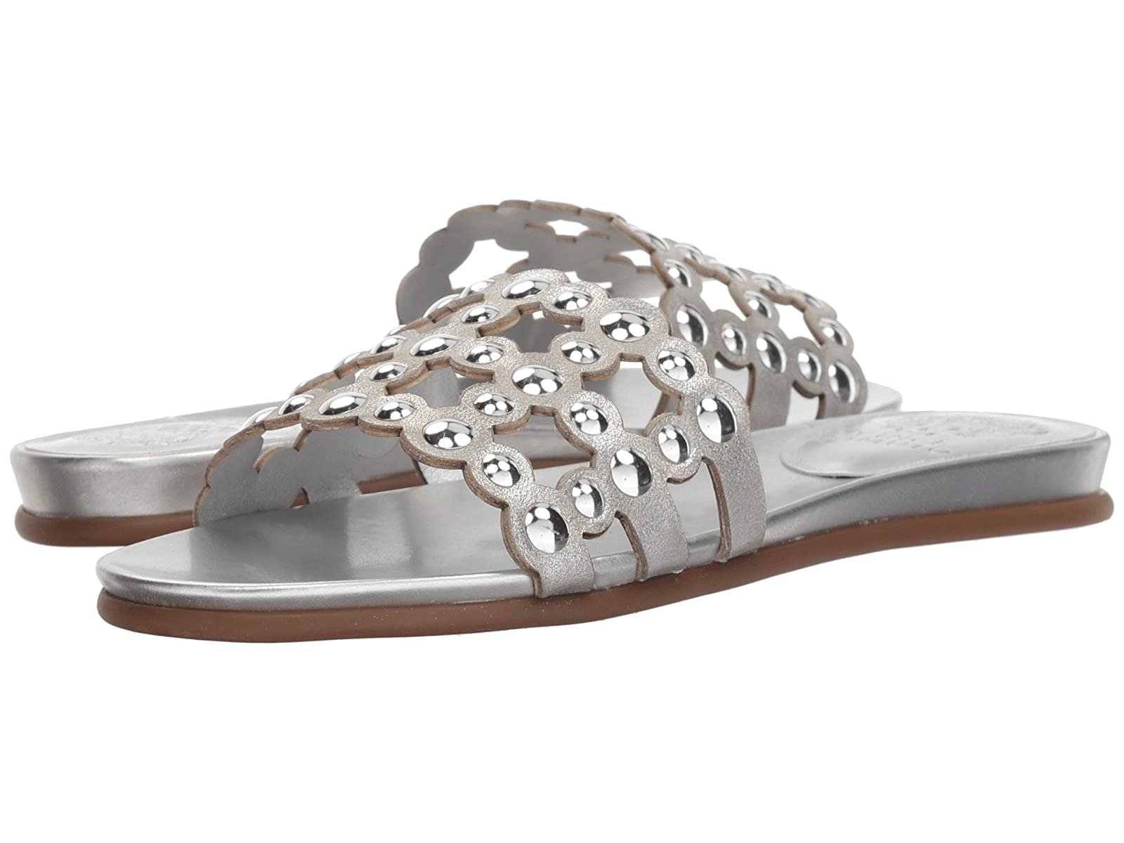 Vince Camuto EllannaAtmospheric grades have affordable shoes