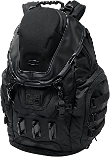 Best oakley laptop backpacks Reviews