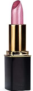 L'Paige L02 Grape Ice Designer Lipstick,All-Natural, AloeVera, Long-lasting Moisturizing