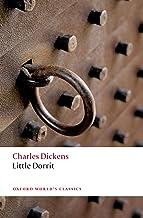 Little Dorrit (Oxford World's Classics)