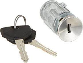 Standard Motor Products US285L Ignition Lock Cylinder