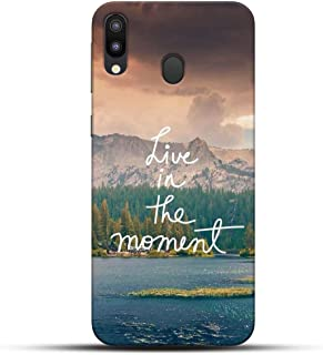 Amazon in: Quotes/Messages - Cases & Covers / Mobile