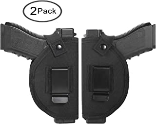 Best open carry holsters for sale Reviews