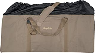 Tanglefree 12 Slot Mid-Size Goose Decoy Bag 50
