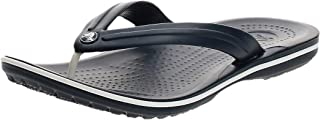 Crocs Unisex Adults' Crocband Flip Flip Flop Sandals Flip Flop