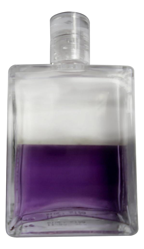 クラストランペット苦いB15新しい時代の癒し オーラーソーマ イクイリブリアムボトル