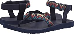 Original Sandal - Urban