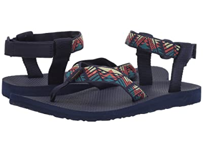 Teva Original Sandal Urban (GC100 Boomerang) Men