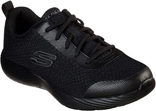 Skechers Hommes& 39;s Dyna-Lite Southacre chaussures