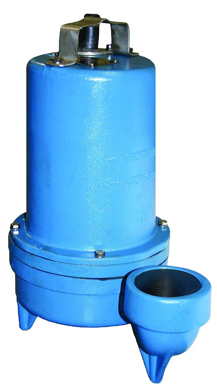 Barnes 109975 Popular popular Model 3SF1074L Submersible Decor 4 years warranty Fountain Pump For