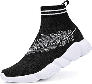 socks type shoes