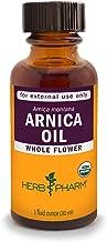 Best trauma life essential oil recipe Reviews