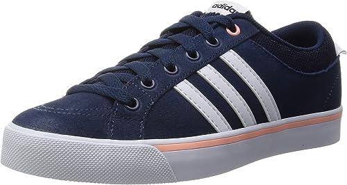 Adidas Park St W, Chaussures de Sport Femme