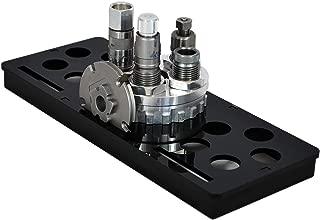 Turret Holder for Lee Precision Load Master 5-Hole Reloading Equipment