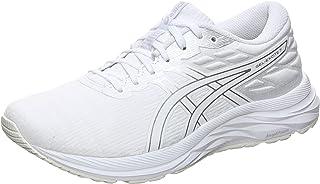 ASICS GEL-EXCITE 7 TWIST Kadın Yol Koşu Ayakkabısı