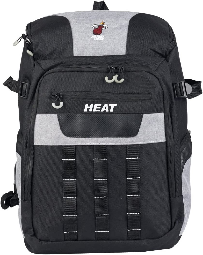 NBA Cleveland Cavaliers Our shop OFFers the best service mart Backpack