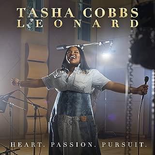 Best heart passion pursuit Reviews