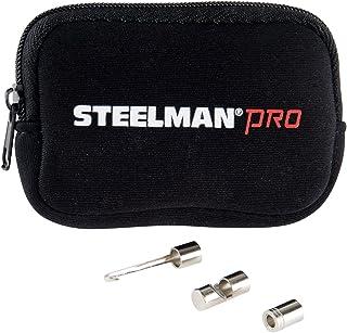Kit de acessórios Steelman para Videoscópio (JSP-79039)