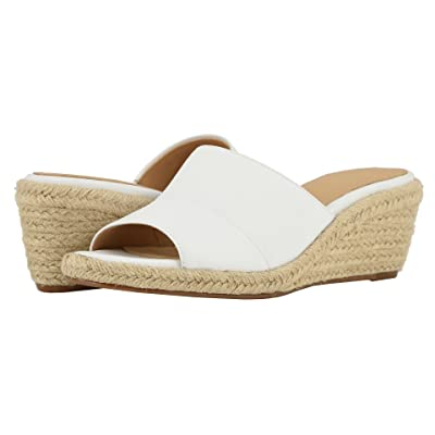 Trotters Colony (White) Women