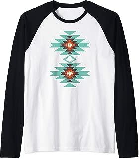 Best navajo pattern shirt Reviews