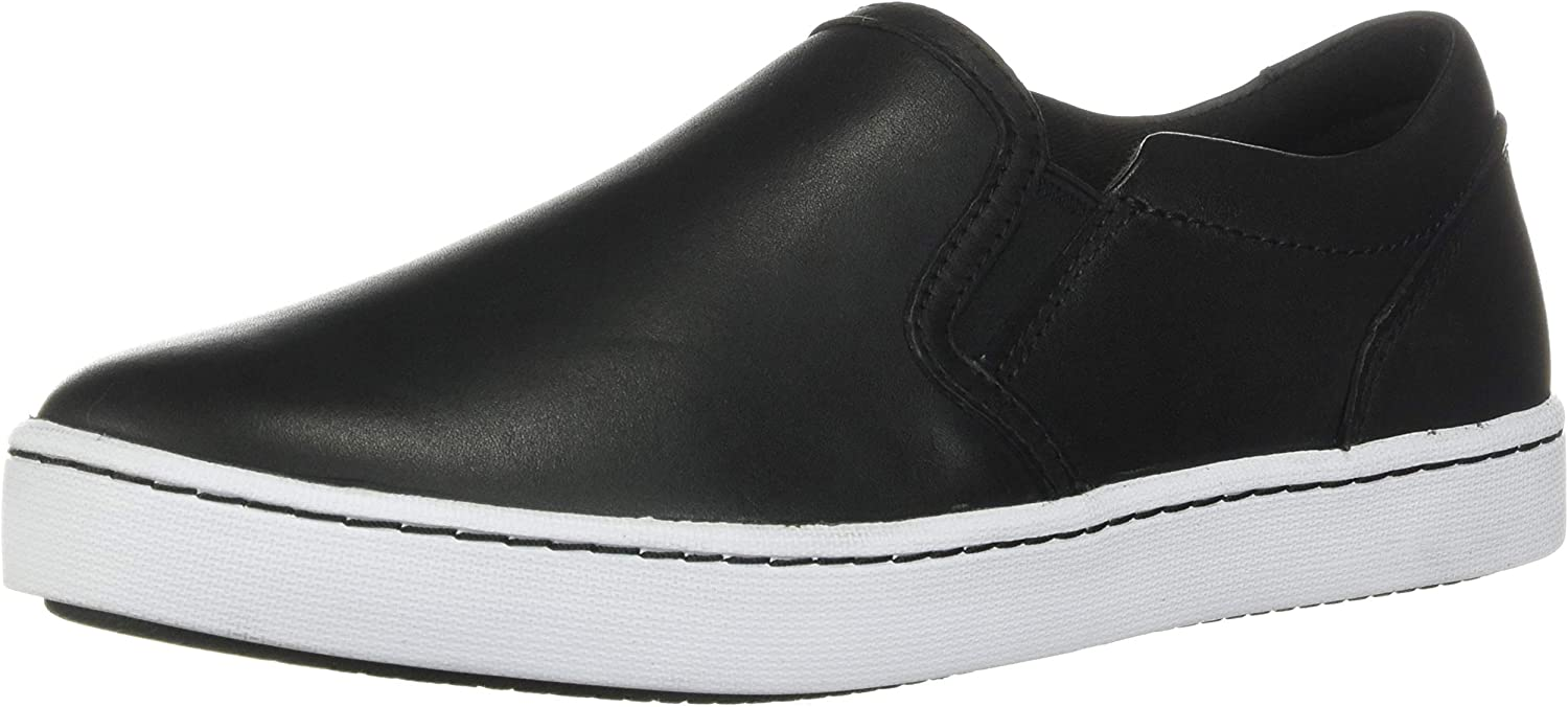 Clarks Women's Pawley Sneaker Max 52% OFF Selling and selling Bliss