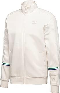 PUMA Big Sean T7 Jacket
