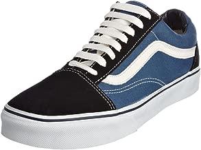 Best vans old skool navy blue Reviews