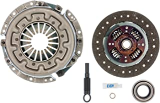 EXEDY 06045 OEM Replacement Clutch Kit