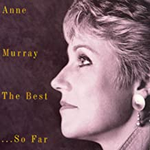 Best can i have this dance anne murray mp3 Reviews