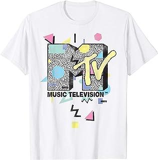 2e8a18110 Amazon.com: MTV - Men: Clothing, Shoes & Jewelry