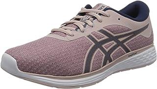 ASICS Patriot 11 Twist, Running Shoe para Mujer