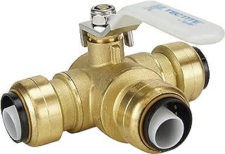 apollo brass ball valves