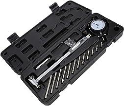 Medidor de furo digital, indicador do mostrador cilindro medidor de furo do disco, medição de usinagem para mecânico domés...