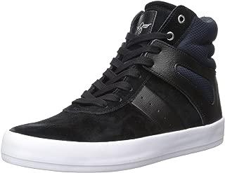 Men's Moretti Fashion Sneaker