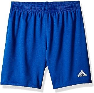 Boys' Stay Dry Climalite Athletic Sport Short