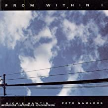 From Within Vol.1