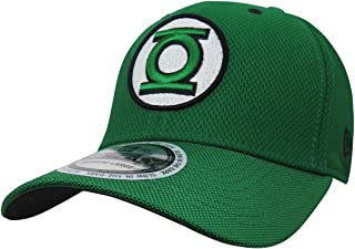Best green lantern hat Reviews