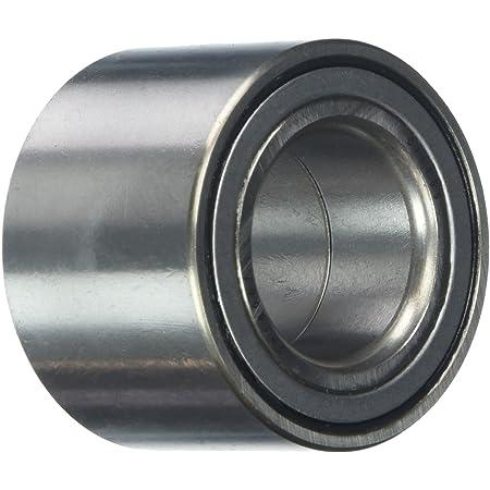 Timken WB000053 Ball Bearing