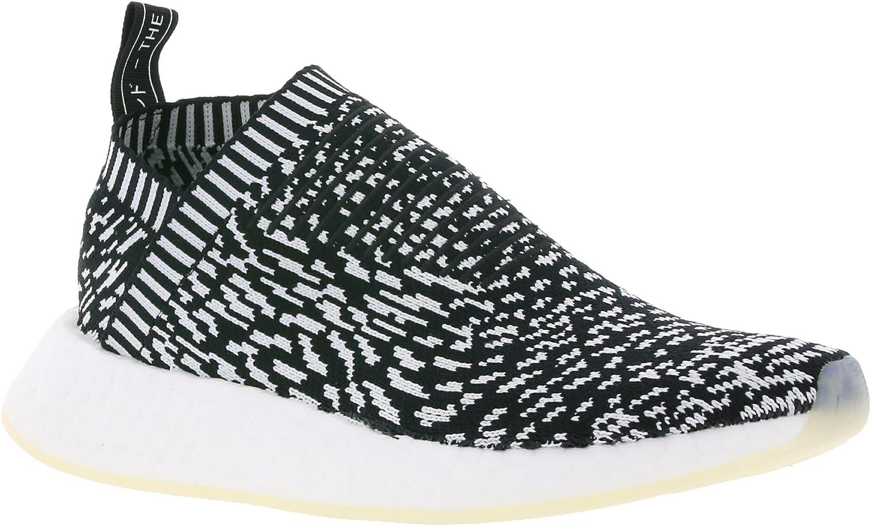 Adidas Originals NMD_CS2 PK Mens Casual Training shoes