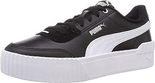 PUMA Carina Lift, Sneaker Donna