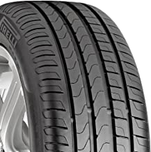 Pirelli CintuRato P7 Run Flat Radial Tire - 205/55R16 91W - coolthings.us