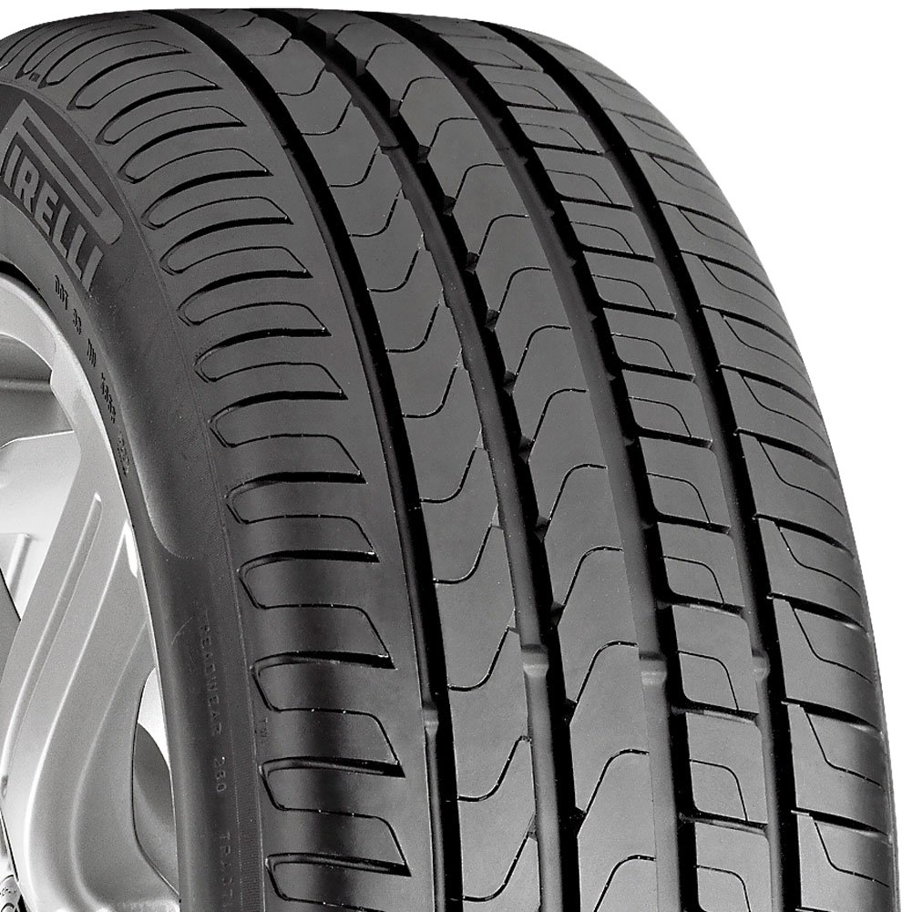 Pirelli Cinturato P7 Street Radial Tire-205//55R16 91V
