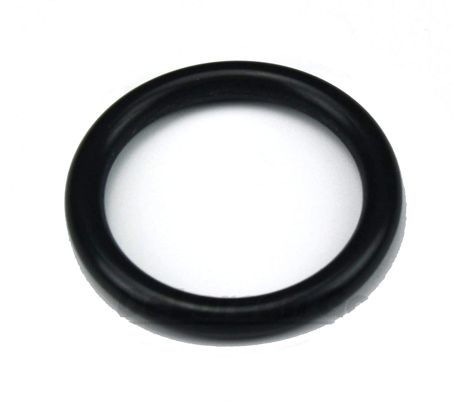 3490 Fittings, 5 per Pack O-Ring for Soft Nose P.O.L