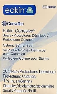 Eakin Cohesive Seals, SM 2