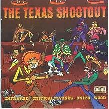 The Texas Shootout [Explicit]